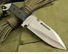 D800 boldly Tactical Military Knife