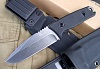 Z2 Tactical Knife /HuntingKnife