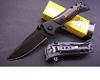BROWNING counter-strike Folding Knife