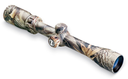 Bushnell Sportsman 1.5-4.5x32 Riflescope Camo Real Tree Finish C