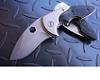 Cold Moon Military Folding Knife