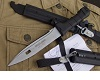 AKM HCT-K M3 Tactical Knife /Miltary Bayonet Knife