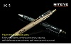 Niteye Tactical Pen K1