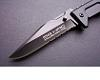 Super Strong CKM Military Folding Knife Best Quality
