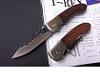 Smithing Steel Small Hunting Knife