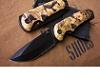 Big Tiger Pocket Hunting Folding Knife